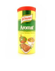 Knorr Aromat All Purpose Savoury Seasoning | Buy Online at the Asian Cookshop
